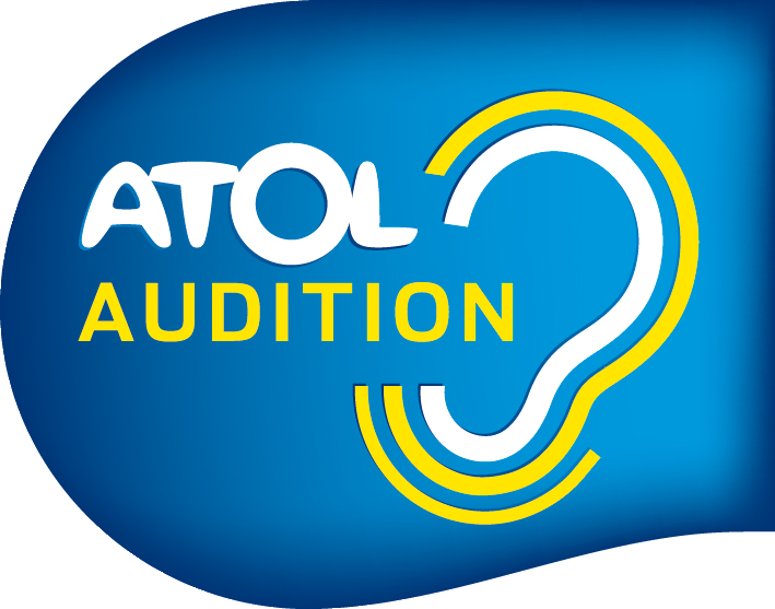 ATOL AUDITION