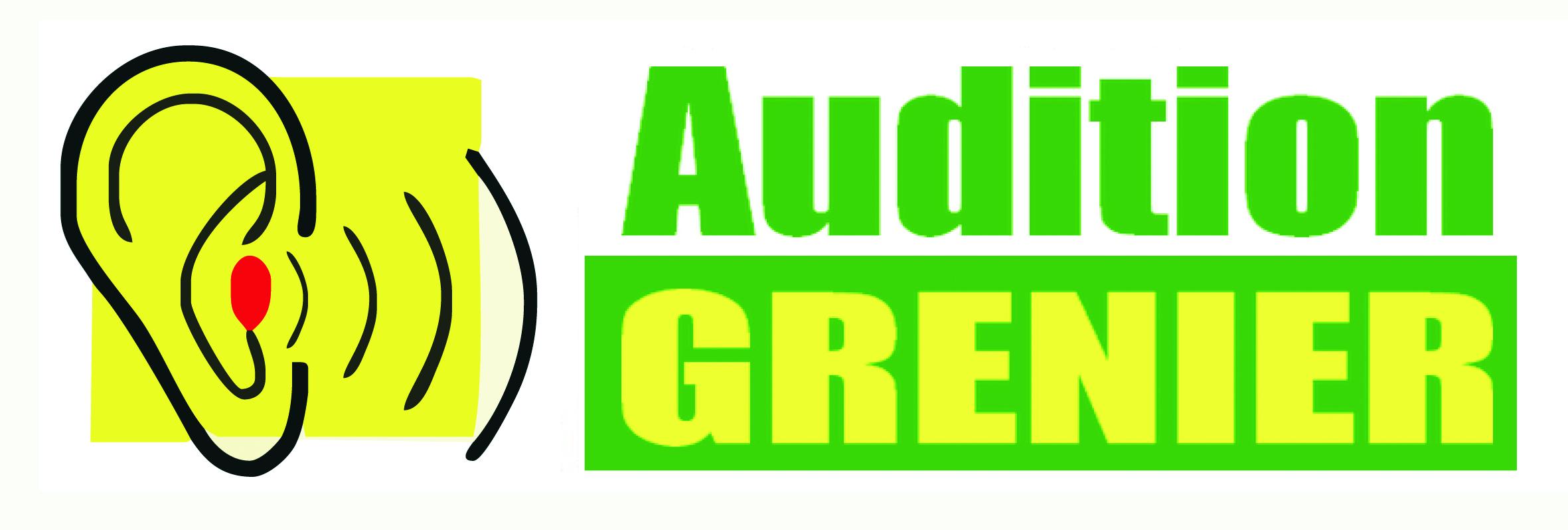 audioprothesistes toulouse Études / formation pour devenir audioprothésiste pour exercer le métier d'audioprothésiste, il faut être titulaire du diplôme d'état (de) correspondant au.