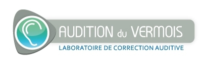 AUDITION DU VERMOIS