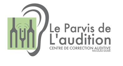 LE PARVIS DE L'AUDITION