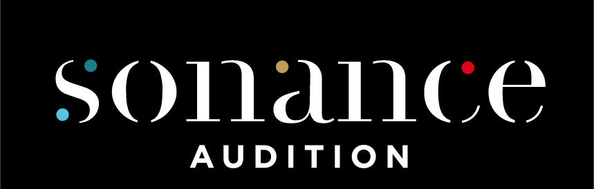 AUDITION BENJAMIN VALLA – SONANCE AUDITION