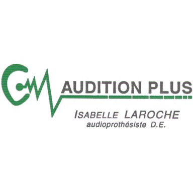 AUDITION PLUS