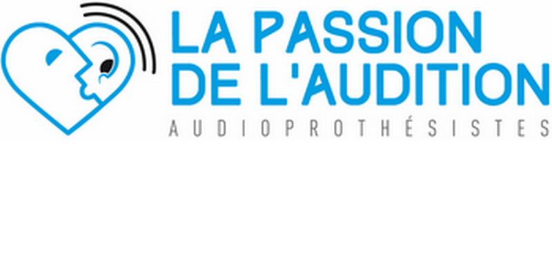 LA PASSION DE L'AUDITION