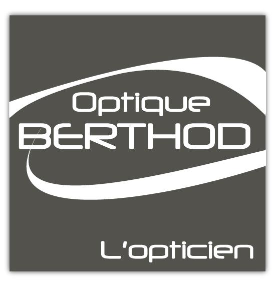 OPTIQUE BERTHOD