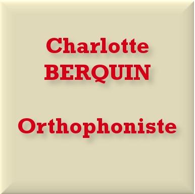 Charlotte Berquin