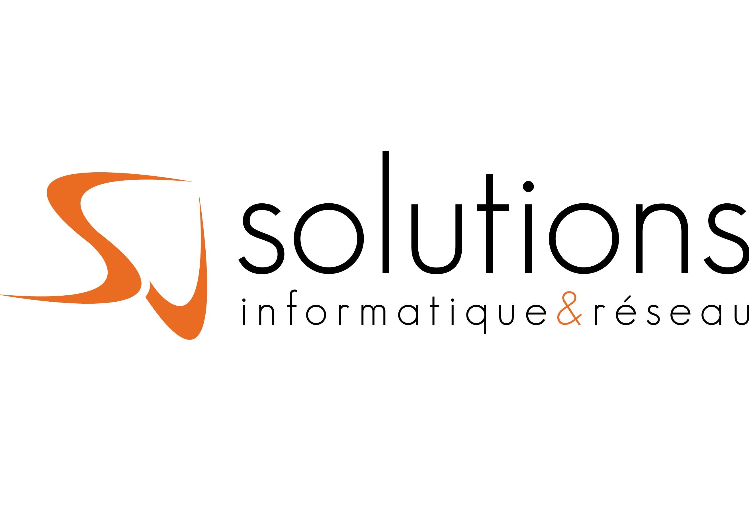 SJ Solutions