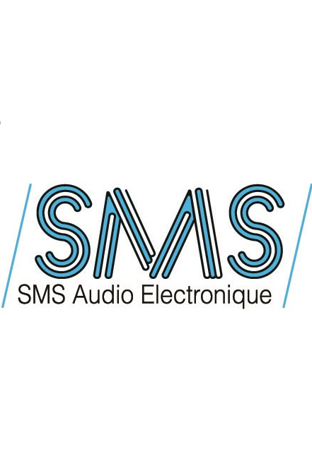 SMS Audio Électronique