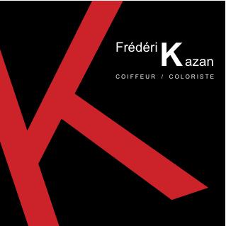 FrédériKazan