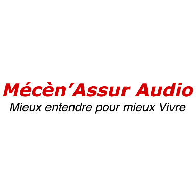 Mécèn'Assur Audio