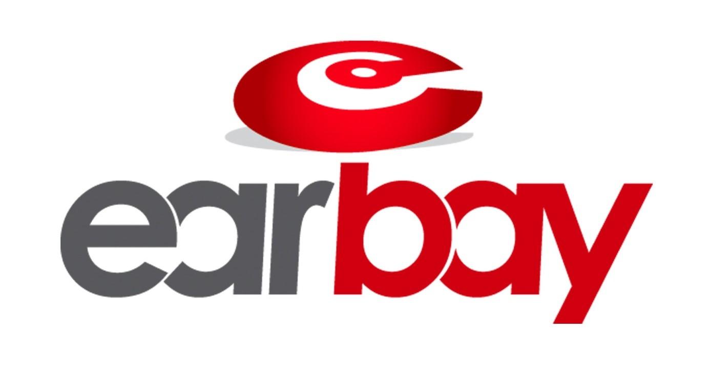 Earbay