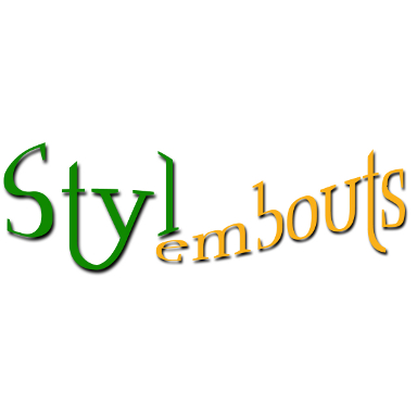 Styl Embouts