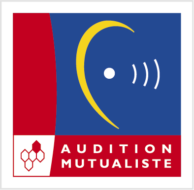 AUDITION MUTUALISTE MEYTHET