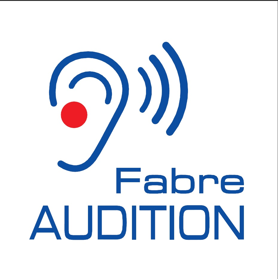 AUDITION FABRE