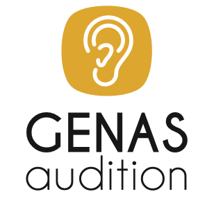 GENAS AUDITION