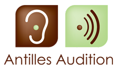 ANTILLES AUDITION