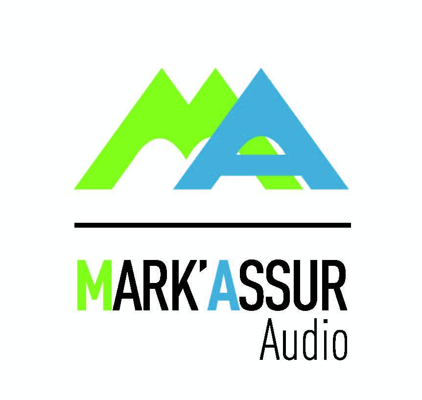 MARK'ASSUR