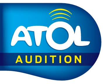 BONDIER-LECAT AUDITION – ATOL AUDITION