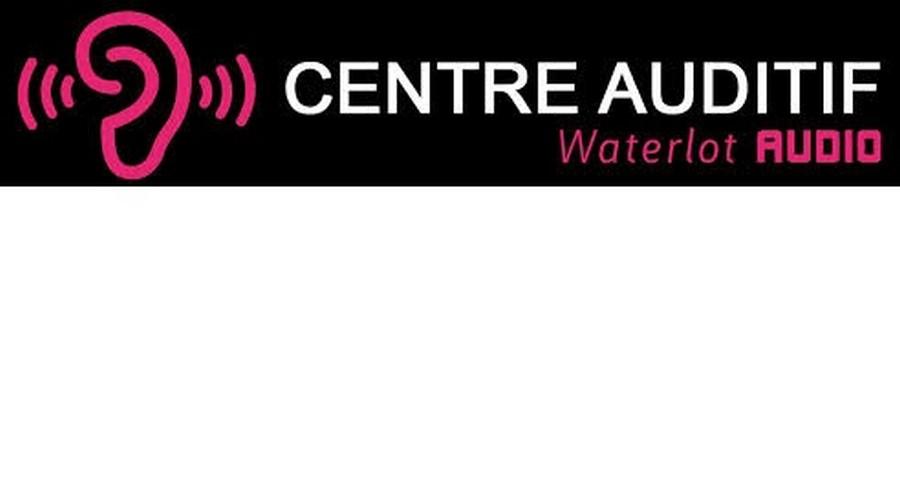 WATERLOT AUDIO