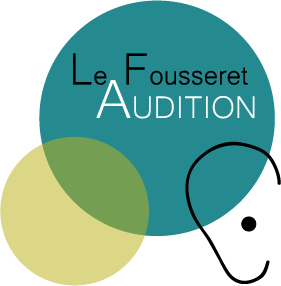 LE FOUSSERET AUDITION