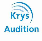 KRYS AUDITION