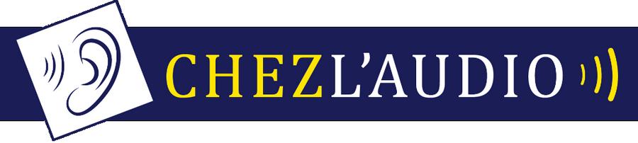 CHEZ L'AUDIO – ARVERT