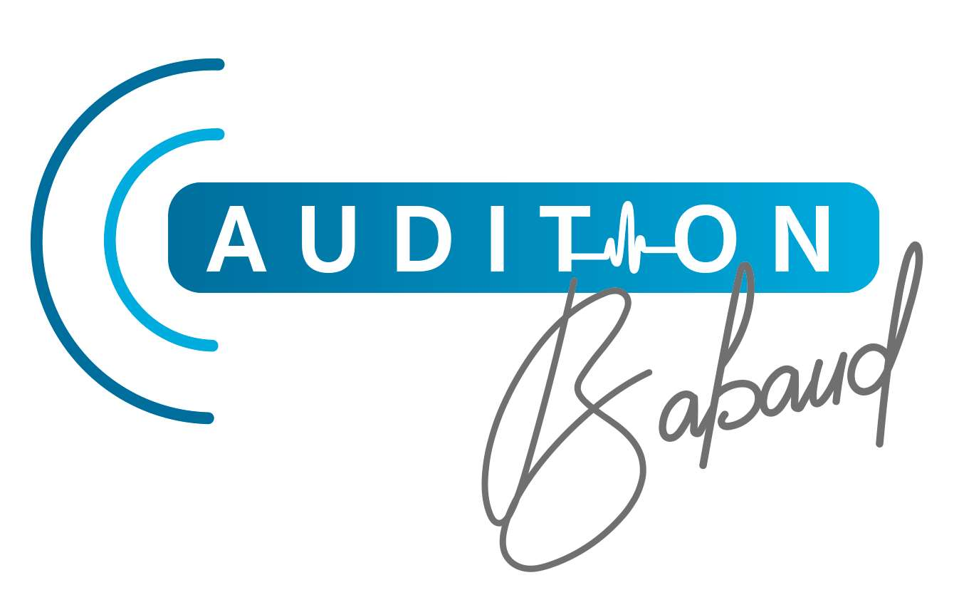 AUDITION BABAUD